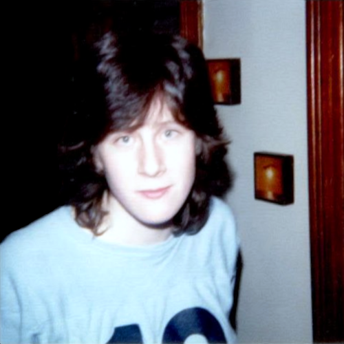 Picture of Pat from 81.